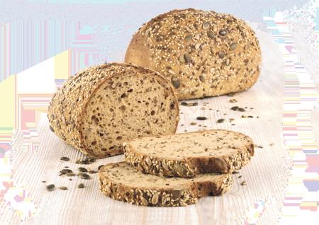 Chlebík Vital